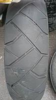 Мото-шина б\у: 150/70R18 Dunlop TrailMax