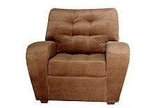 Мягкое кресло Винс, фото 2