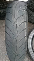 Мото-шина б\у: 120/70R17 Bridgestone Battlax BT023F