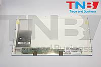 Дисплей 17,3 SAMSUNG LTN173KT02-B01, NORMAL, 1600x900, глянцевая, 40pin, разъем слева внизу