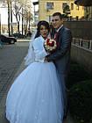 Максим и Александра(свадьба)