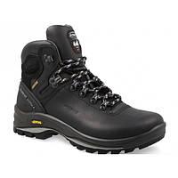 Мужские ботинки Grisport 12833D18G