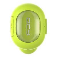 QCY Q26 bluetooth микро-гарнитура (Зеленый), фото 1