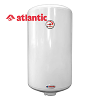 Бойлер косвенного нагрева ATLANTIC COMBI STEATITE ATL 200 MIXTE 200 л 1 теплообменник