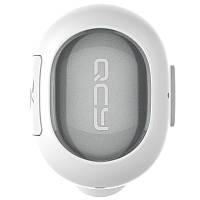 QCY Q26 bluetooth микро-гарнитура  Белый