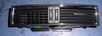 Дефлектор воздуховодов центр / системы вентиляции/ отопления салонаSkodaSuperb2008-20133T0820951a