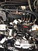 Двигатель Yanmar TK 4.82E Thermo King ; 101-316