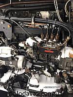 Двигатель Yanmar TK 4.82E Thermo King ; 101-316, фото 1