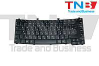 Клавиатура Acer TravelMate 2410 2420 2430 оригинал