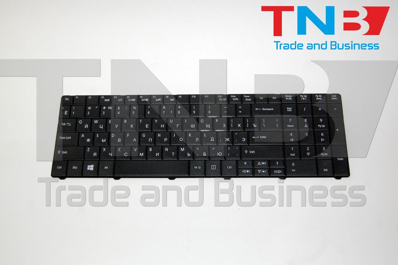 Клавиатура ACER T.M 5742G 8572 P453-M