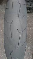 Мото-шина б\у: 120/70R17 Pirelli Diablo Corsa
