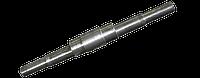 T150K.72.03-09 Вал эксцентриковый тормозной (китайский мост) ХТЗ-17221 (конвейер ХТЗ)