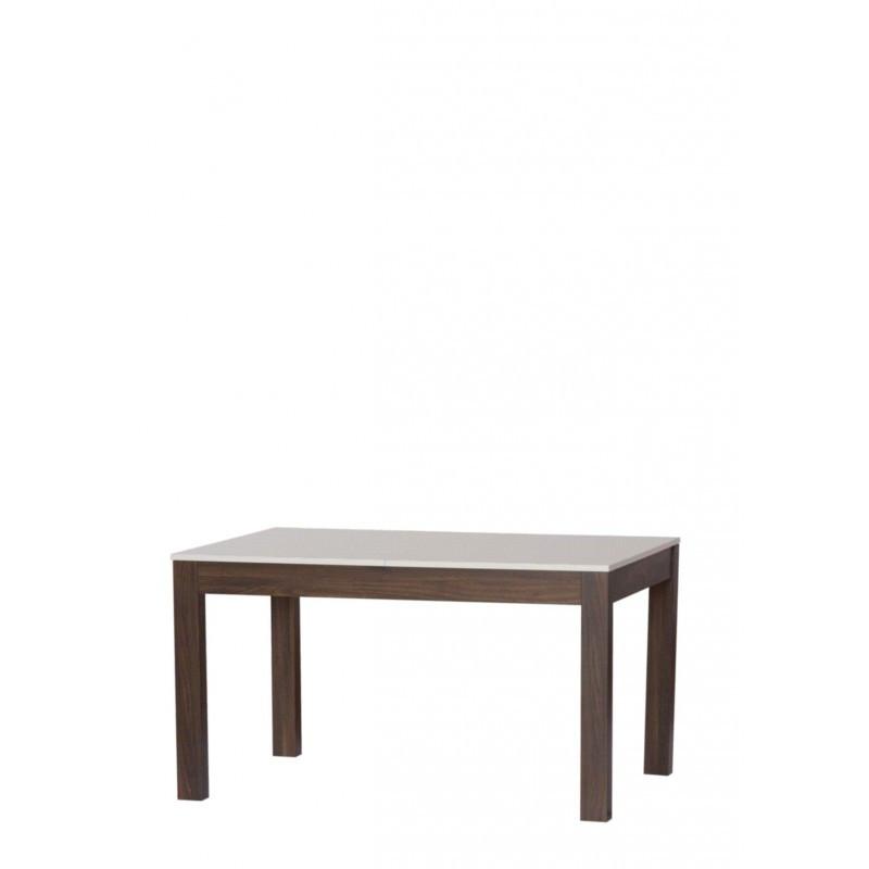 Стол деревянный KASHMIR 40 (Szynaka)
