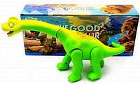 Игрушка Хороший Динозавр 1052A, фото 1