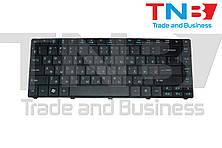 Клавиатура Acer TravelMate 8371 8471 Aspire E1-421 E1-431 E1-471 Series черная RU/US