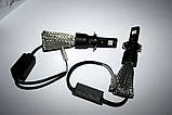 Лампы светодиодные H7 60W 2 шутки, фото 4