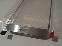 Оригинальное стекло дисплея Samsung Galaxy S7 g930