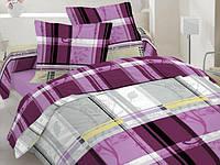 Евро комплект постельного белья в интернет-магазине