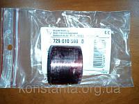 Ниппель для Suprastar K/KN45..117-7/8