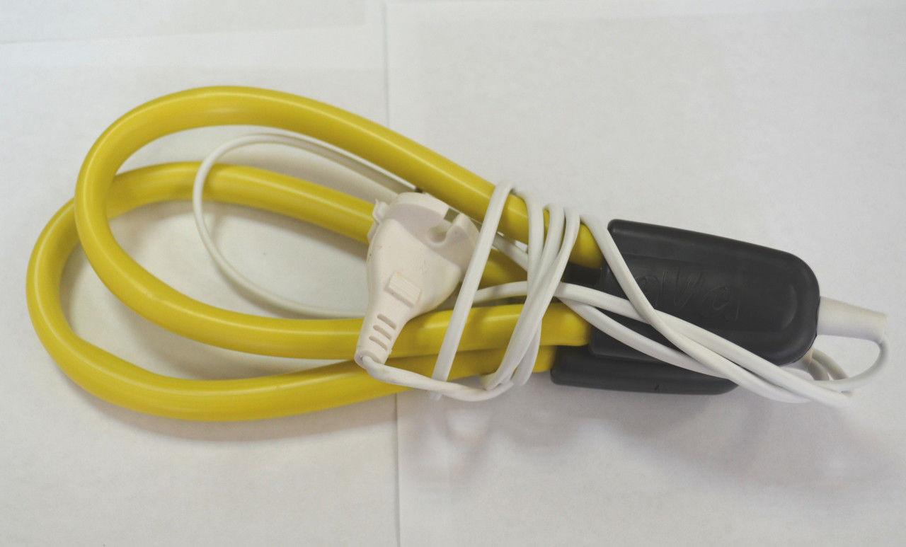 Электросушилка для обуви Дуга, 220 В, 12 Вт, 50-60 С, Украина, Пакет
