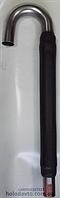 Виброгаситель всасывающий, Вибросьорбер Thermo King SLX ; 61-4126