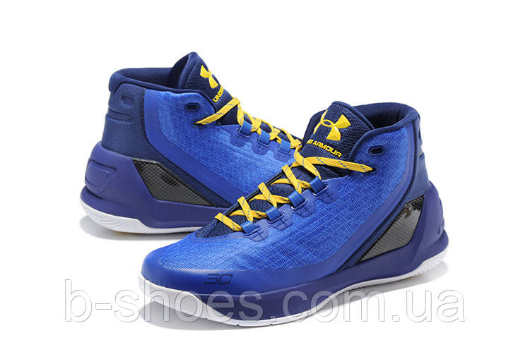 ecd01f76c6a ... store under armour curry 3 dub nation heritage df12b 0ce77 ...