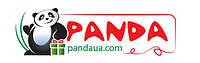 Сувенирный дом Панда создает магниты на холодильник c Душой!!!!