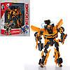 Трансформер 4105 Transformers