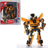 Трансформер 4105 Transformers, фото 1