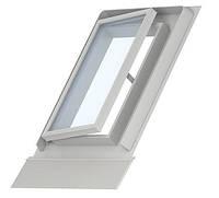 Окно-люк Velux VLT 1000 025 45 х 55 см