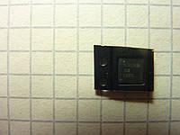 Микросхема RT8206A