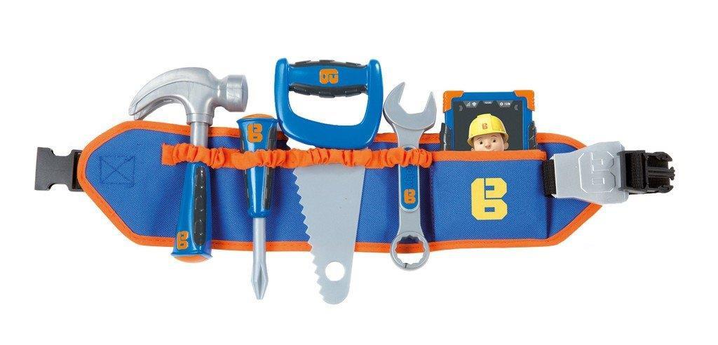 Пояс с инструментами Bob Smoby 360129