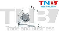 Кулер HP Sleekbook 14-1000 15-1000