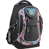 Рюкзак Kite 804 Monster High