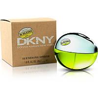 DKNY Be Delicious lady edp 100ml