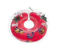 Дитячі круги для купання