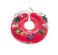 Дитячі кола для купання
