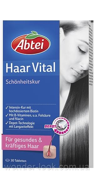 Маски для укрепления и роста волос с оливковым маслом