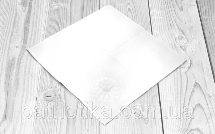 Набор вышитых салфеток | Набір вишитих серветок, фото 2