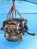 Двигатель Peugeot 107 1.4 HDi, 2005-today тип мотора 8HT (DV4TD), фото 1