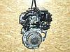 Двигатель Citroën C2 Enterprise 1.4 HDi, 2009-today тип мотора 8HX (DV4TD)