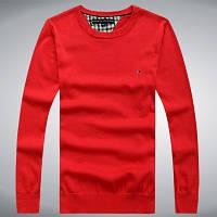 Tomy hilfiger original Мужской свитер пуловер джемпер tommy, фото 1