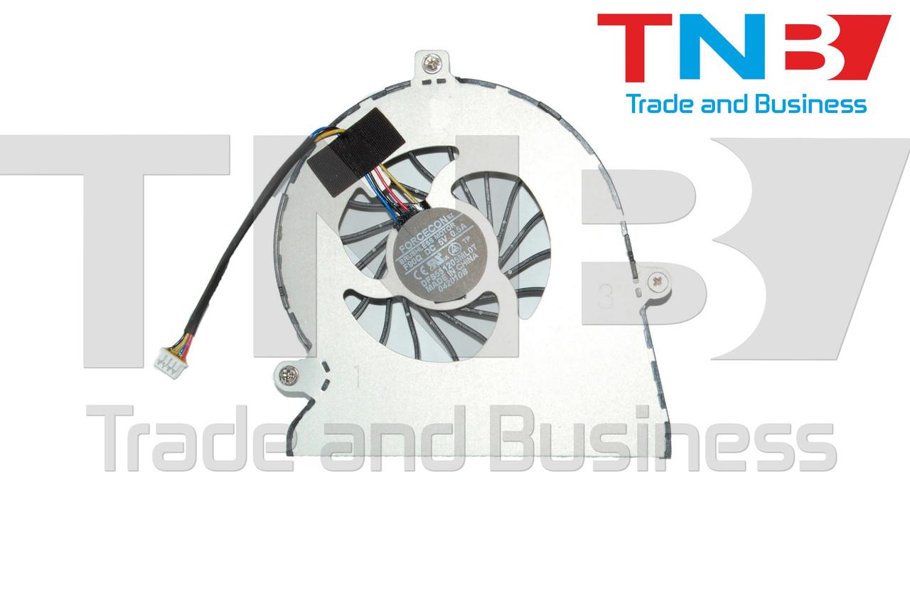 Вентилятор LENOVO IdeaPad Y560A Y560P оригинал