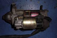 СтартерToyota Corolla 1.6 16V2002-20072280007591, 2810022040, Denso (мотор- 3ZZ-FE)