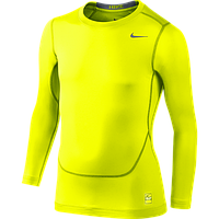 Термобелье Nike Core Comp LS TOP JR Оригинал