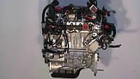 Двигатель Peugeot 308 SW II 1.6 BlueHDi 120, 2014-today тип мотора BHZ (DV6FC), фото 1