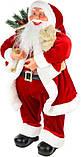 Санта Клаус красный 60 см, фото 3