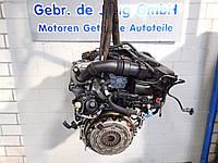 Двигатель Citroën DS5 1.6 HDi 115, 2012-2015 тип мотора 9HD (DV6C), фото 1