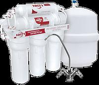 Система обратного осмоса Filter1 RO 6-36M с минерализацией