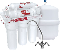 Фильтр обратного осмоса Filter1 RO 6-36M с минерализацией